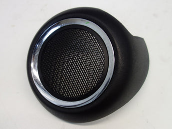 Mini Cooper Right Door Speaker Grille 51412753688 2007-2015 R56 R55 R57 R58 R59