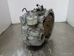 Mini Cooper S Automatic Transmission 53k 24007593892 11-16 R5x 169