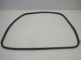Mini Cooper Rear Hatch Seal Gasket 51769806024 2011-2016 R60