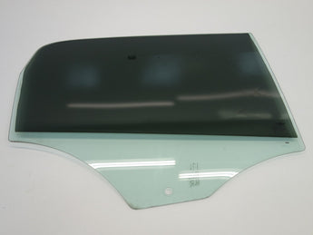 Mini Cooper Countryman Right Rear Door Glass Tinted 51359800638 2011-2016 R60