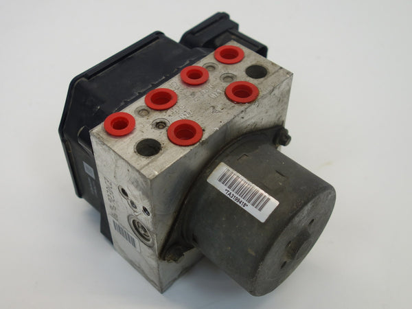 Mini Cooper S ALL4 ABS Brake Modulator DXC 34529813837 2011-2012 R60