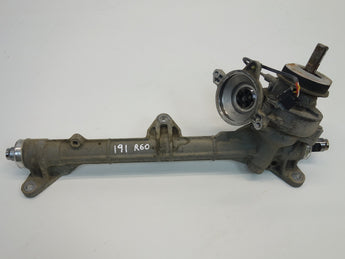 Mini Cooper Steering Rack 32109810037 2011-2016 R60 R61 191