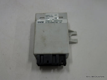 61356960792 05-06 Mini Cooper Convertible Top Module ECU R52