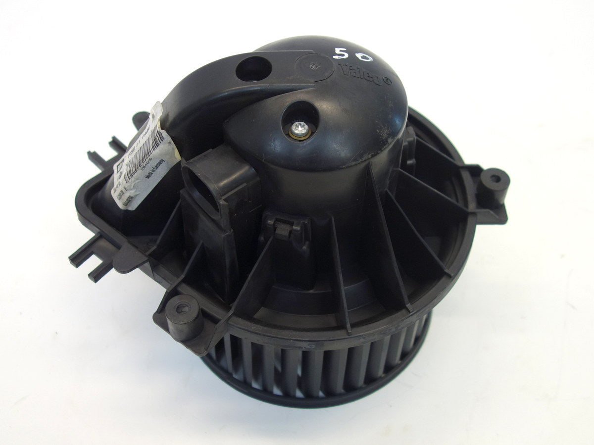 Mini Cooper AC Heater Blower Motor 67326935371 02-08 R50 R52 R53