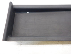 Mini Cooper Engine Cylinder Head 11127508536 02-08 R50 R52 R53 203