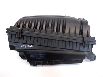 Mini Cooper Intake Air Box N12 N16 13717565955 07-15 R5x