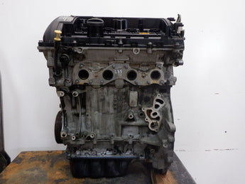 Mini Cooper Base Engine N16 67K Miles 1.6L 2011-2012 R56 R57 R55 235