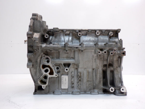 Mini Cooper Base Bare Engine Block N12 11110413244 07-10 R56 R55 R57