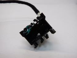 Mini Cooper Redwood Leather Seats and Interior Panel Retrofit T9E5 R56 2007-2013