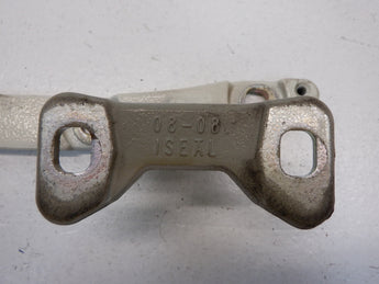 2012-2016 Mini Cooper S CAS3 Module DME and Key Set Auto Transmission R5x 231