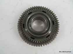 2005-2008 Mini Cooper S Getrag 285/MT285 Focus SVT 2nd Gear Set 7.18 Ratio
