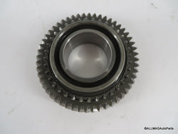 2005-2008 Mini Cooper S Getrag 285/MT285 Focus SVT 5th Gear Set 3.656 Ratio