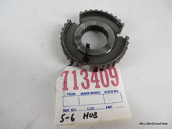 2005-2008 Mini Cooper S Getrag 285/MT285 Focus SVT 5th-6th Gear Shift Hub