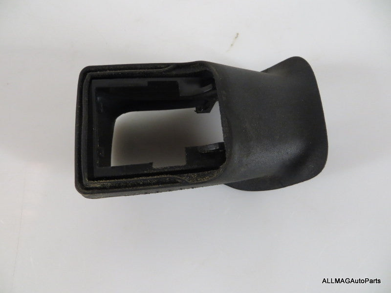 2008-2014 Mini Cooper Clubman 3rd Door Clubdoor Brake Check Arm Seal (R55) 15
