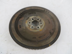 Mini Cooper Base 1.6L Flywheel 11227561765 07-16 R56 R57 R55 R58 R59 R60 R61
