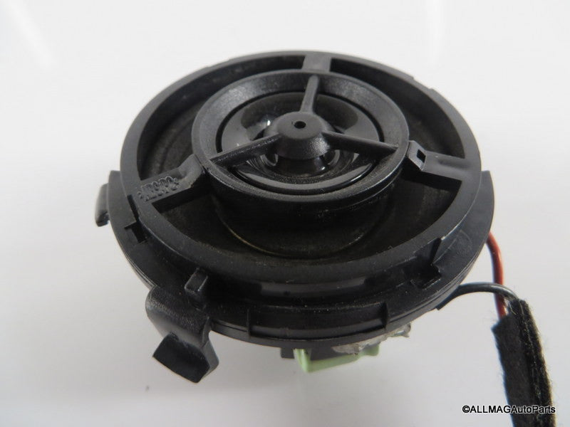 Mini Cooper Tweeter Speaker Harman/Kardon 65136801097 2002-2008 R50 R52 R53