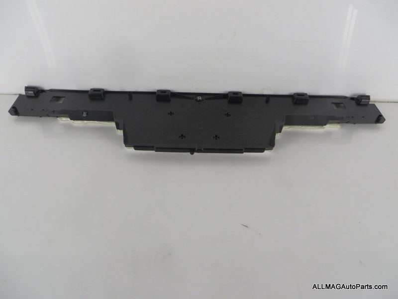2012-2015 Mini Cooper Storage Compartment Mount Tray 43 51472759013 R58 R59