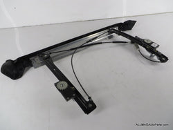 2012-2015 Mini Cooper Coupe/Roadster Right Front Window Regulator 51337340272 R58 R59