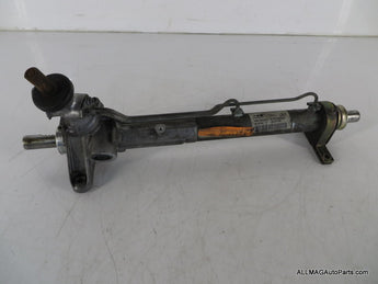 Mini Cooper Steering Rack Assembly 32106770661 02-08 R50 R52 R53