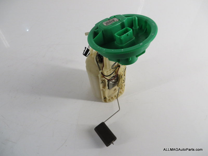16146765121 02-08 Mini Cooper S JCW Fuel Pump Supercharged R52 R53