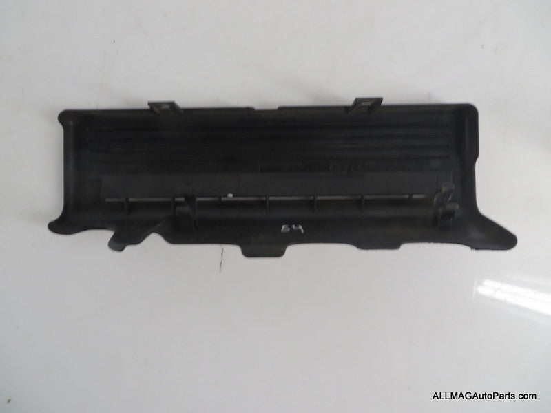 2002-2008 Mini Cooper Base Fuel Rail Injection Tube Cover 13537510290 R50 R52