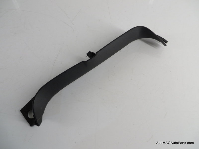 Mini Cooper Rear Hatch Left Interior Trim 51497029853 02-06 R50 R53