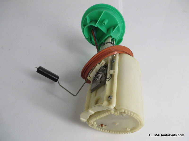 16112755082 07-15 Mini Cooper S JCW Fuel Pump Turbocharged R55 R56 R57 R58 R59