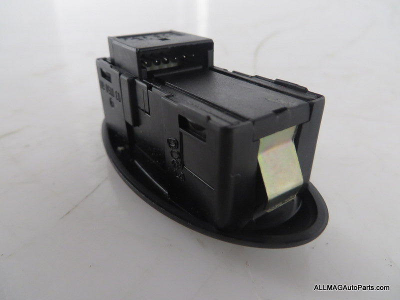 2002-2006 Mini Cooper Sunroof Sliding Roof Switch 61316918396 R50 R53