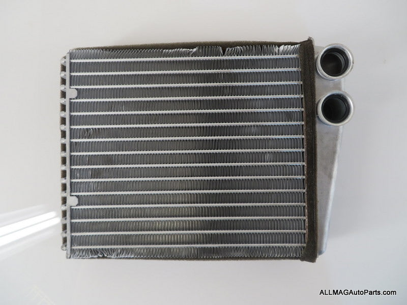 2007-2016 Mini Cooper A/C Heater Core OEM 64113422666 R5x