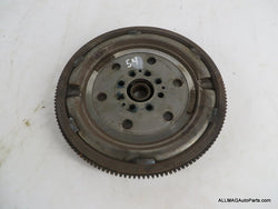 Mini Cooper Base CVT Automatic Transmission Flywheel 11227513347 02-08 R50 R52
