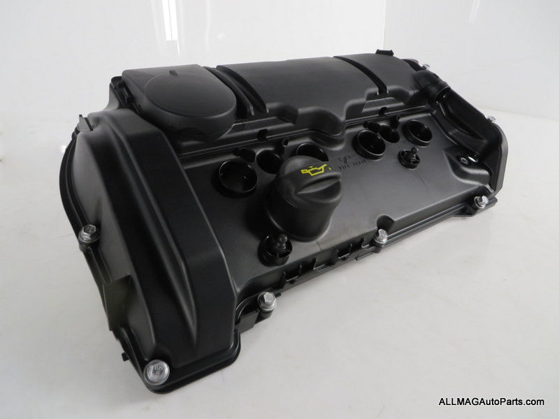 New Bmw 7 Series >> 11127646552 NEW OEM 11-16 Mini Cooper S and JCW Engine