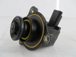 Mini Cooper Electric Diverter Valve 11657593273 07-16 R5x R6x