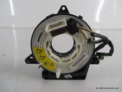 2002-2008 Mini Cooper Clockspring Slip Ring Assembly R50 R52 R53