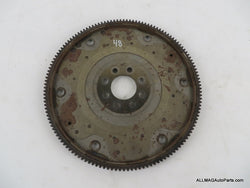 Mini Cooper S Flywheel Automatic Transmission 11227541071 05-08 R53 R52
