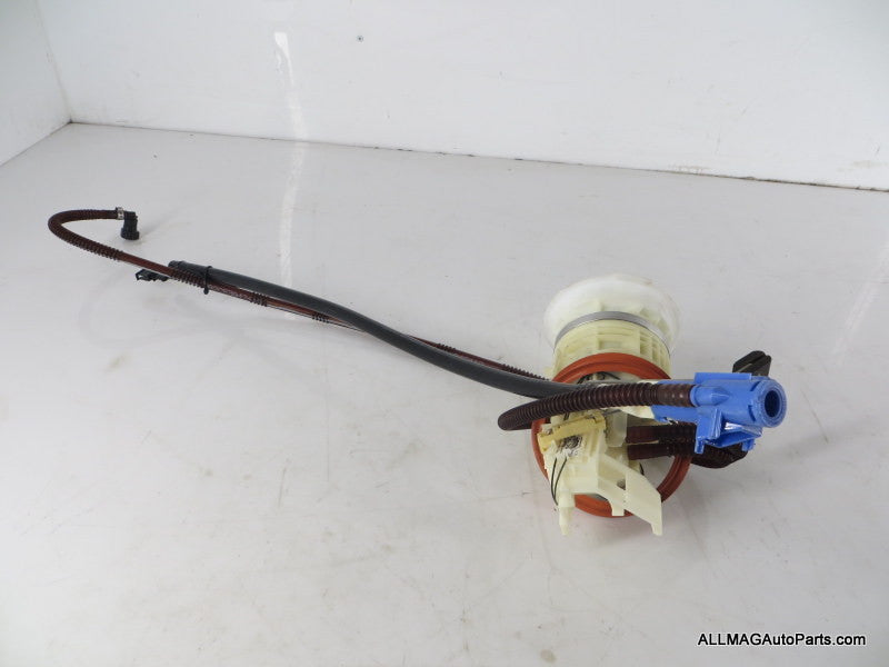 16112755085 07-15 Mini Cooper Fuel Level Sensor w/Filter Base 1.6L Non-Turbo R5x