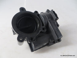 13547604919 07-15 Mini Cooper Base 1.6L Throttle Body N12/N16 R55 R56 R57 R58 R59