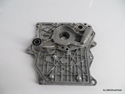 2002-2008 Mini Cooper Engine Oil Pump Timing Cover 11147573765 R50 R52 R53