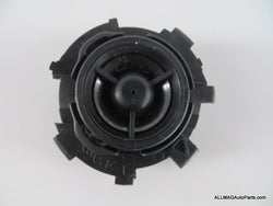 2002-2008 Mini Cooper Door Speaker Tweeter 65136919451 65136956164