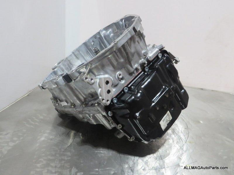 Mini Cooper S Automatic Transmission 24008642504 14-17 F56 F55 F57 26
