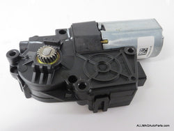 Mini Cooper Sunroof Motor Actuator 54102993883 2014-2019 F54 F55 F56 F60