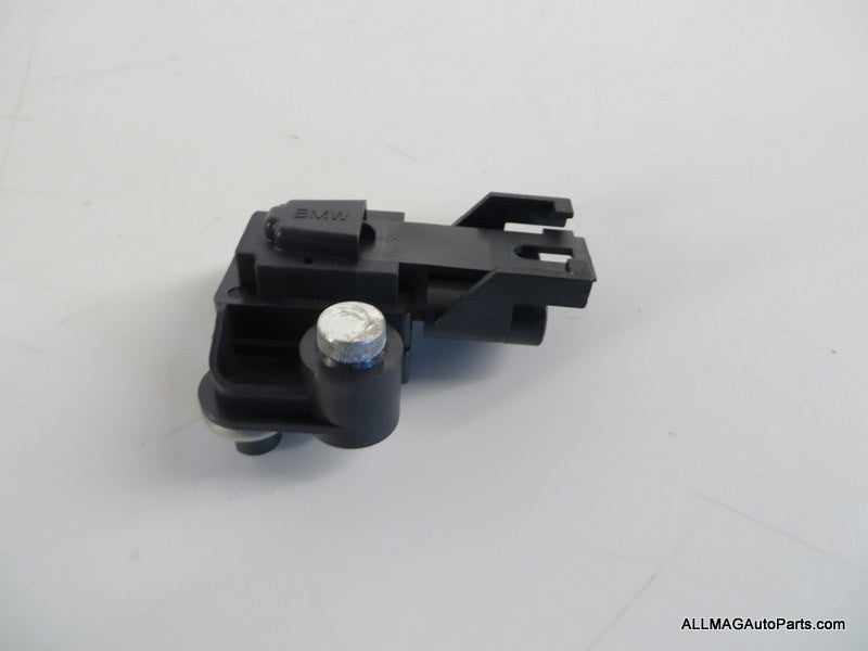 65779159311 09-10 Mini Cooper Front Door Air Bag Sensor R5x