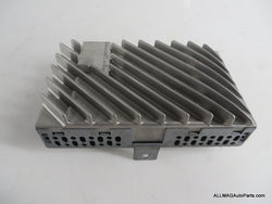 65129239601 07-14 Mini Cooper Hifi Harman Kardon Amplifier R56 R55