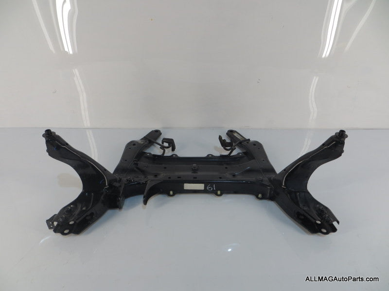 Mini Cooper Front Axle Support Frame 31116869546 2014-2019 F55 F56