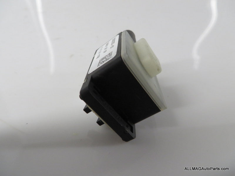 2014-2017 Mini Cooper Front Door Air Bag Sensor 61L 65779305252 F5x