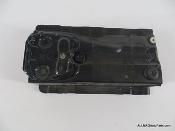 41007386988 14-19 Mini Cooper Right Front Frame Support Rail F5x F60 61