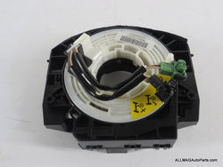 2002-2008 Mini Cooper Clockspring Slip Ring Assembly 61316800996 R50 R52 R53