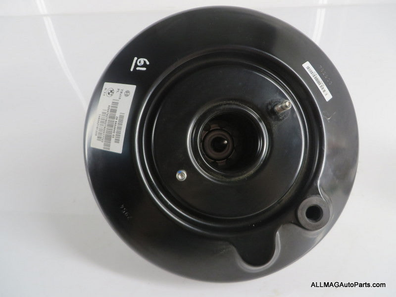 2014-2017 Mini Cooper Brake Servo Unit Vacuum Booster 61 34336874780 F55 F56 F57
