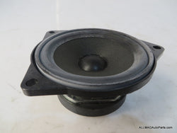 2006-2013 Mini Cooper BMW Mid-Range Loud Speaker HiFi 65139143153 R5X E9X E8X