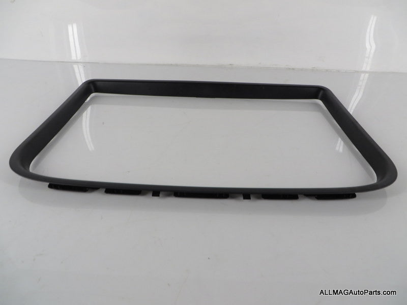 2014-2017 Mini Cooper Front Sunroof Panorama Glass Roof Trim 61 51447347691 F5x