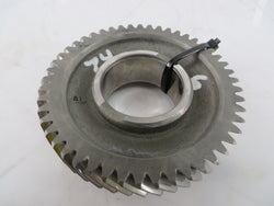 2002-2004 Mini Cooper S Getrag 285/MT285 Focus SVT 6th Gear Set